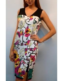 Платье Feraud 34101880