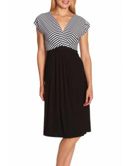 Платье Rosch 1175565