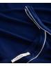 Платье  Feraud 3205035