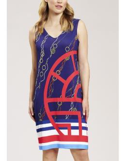 Платье  Feraud 3205071