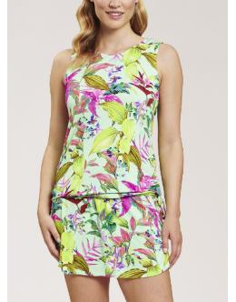 Платье  Rosch 1205556