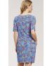 Платье  Rosch 1205537