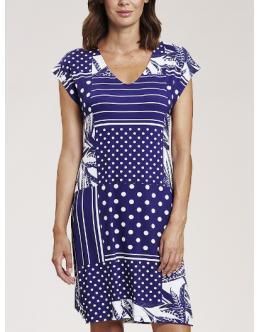 Платье  Rosch 1205570