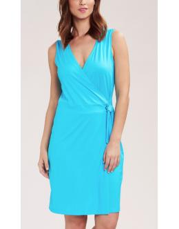 Платье Feraud 3195086