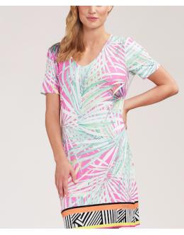 Платье Feraud 3195113