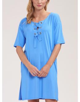 Платье Feraud 3195172