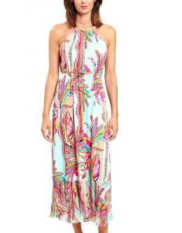 Платье Feraud 3205081