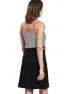 Платье Rosch 1205565