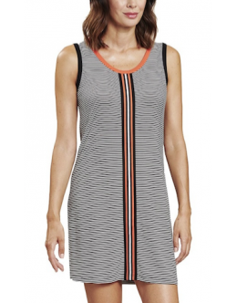 Платье Rosch 1205530