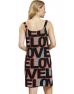 Платье Rosch 1205549