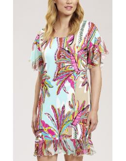 Платье Feraud 3205050 (90см)