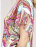 Платье Feraud 3205050