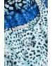 Платье  Feraud  3215055