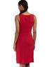 Платье Feraud 3165069