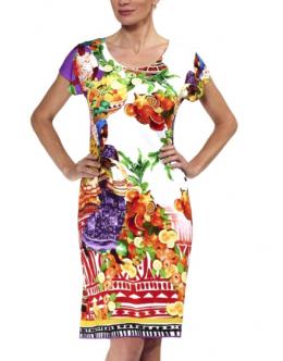 Платье Feraud 3165091