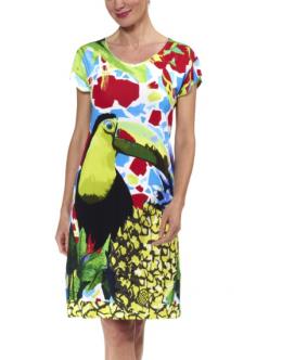 Платье Feraud 3165116