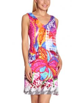 Платье Feraud 3175064