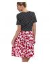 Платье Feraud 3165055