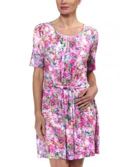 Платье Feraud 3165084