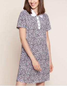 Платье Feraud 3211054