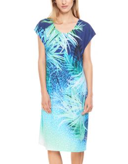 Платье Feraud 3215070