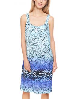 Платье Feraud 3215074
