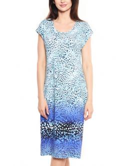Платье Feraud 3215075