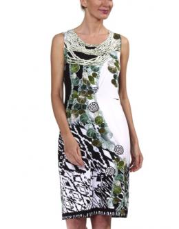 Платье Feraud 3165095