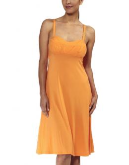 Платье Feraud 3165092