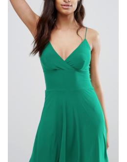 Платье Feraud 3911100