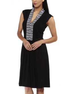 Платье Feraud 3165060