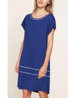 Платье Rosch 1215539