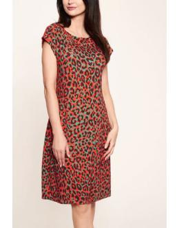 Платье Rosch 1215509