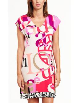 Платье Feraud 3205037