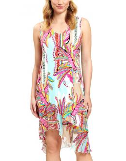 Платье Feraud 3205049