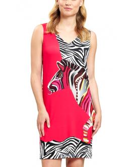 Платье Feraud 3205003