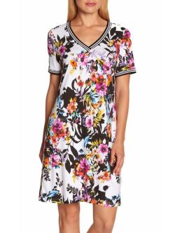 Платье Rosch 1175562