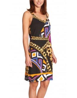 Платье Feraud 3175057
