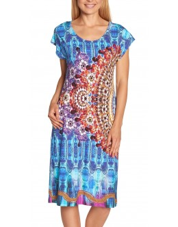 Платье Feraud 3175072