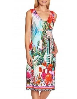 Платье Feraud 3175082