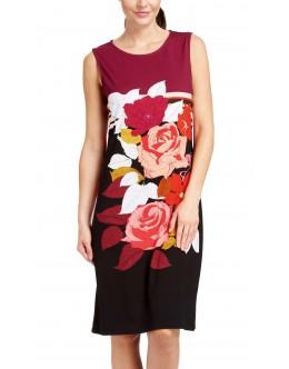 Платье Feraud 3185005