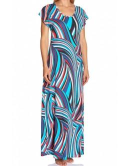 Платье Rosch 1175592