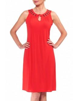 Платье Feraud 3165062