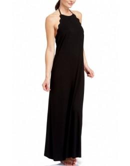 Платье Feraud 3185035