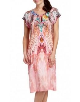 Платье Feraud 3185185
