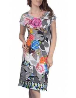 Платье FERAUD 3155546