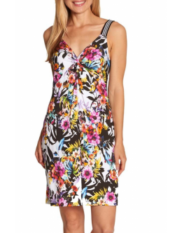Платье Rosch 1175560