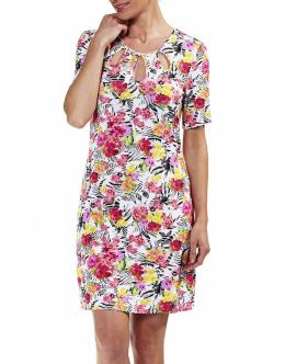 Платье Rosch 1165592