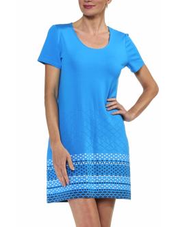 Платье Feraud 3165119