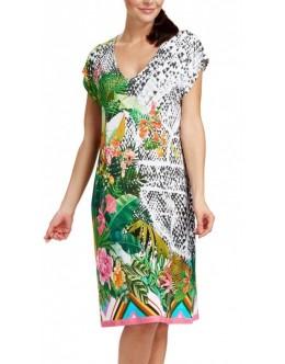 Платье Feraud 3185070